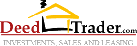 Deed & Note Traders in Tucson, AZ